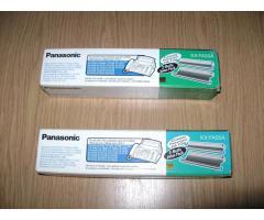Термопленка  kx-fa55a для факса Panasonic