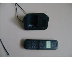 Радиотелефон tx-d6605a