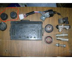 Колпак ступицы колеса 2108-3103065