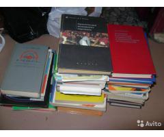 Книги оптом часть 7