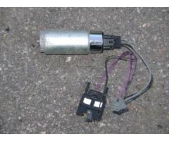 Насос топливный электрический Bosch 0580453453