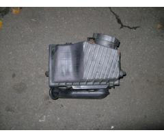 Корпус воздушного фильтра для  VW Passat [B4]