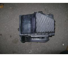 Корпус воздушного фильтра для VW Passat [B4] 1.9 TDI
