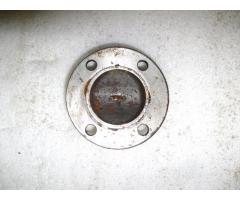 Фланец ГАЗ-2410 вала карданного